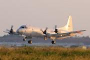 5030 - Japan - Maritime Self-Defense Force Lockheed P-3C Orion aircraft