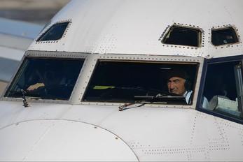 TC-SUO - SunExpress Boeing 737-800