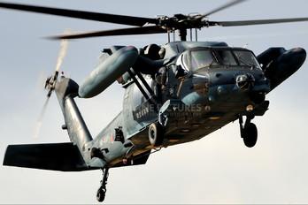 88-4587 - Japan - Air Self Defence Force Mitsubishi UH-60J