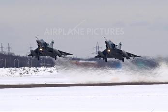 95 - France - Air Force Dassault Mirage 2000C