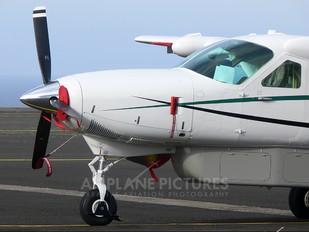 N381BB - Regional Air Cessna 208 Caravan