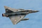 361 - France - Air Force Dassault Mirage 2000N aircraft