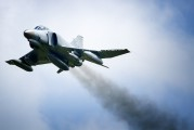 38+24 - Germany - Air Force McDonnell Douglas F-4F Phantom II aircraft