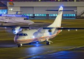 LY-ETM - Aviavilsa ATR 42 (all models) aircraft