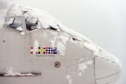 SE-DIS - SAS - Scandinavian Airlines McDonnell Douglas MD-81 aircraft