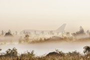 - - British Airways Boeing 747-400 aircraft