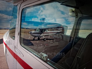N12170 - Private Cessna 172 Skyhawk (all models except RG)