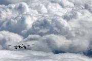 EC-KBJ - Iberia Airbus A319 aircraft
