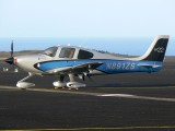 Private N891ZS image