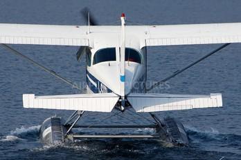 I-SIPI - Aero Club Como Cessna 172 Skyhawk (all models except RG)