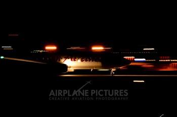 9Y-BGI - Caribbean Airlines  Boeing 737-800