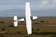 G-EFAM - Private Cessna 182 Skylane (all models except RG) aircraft