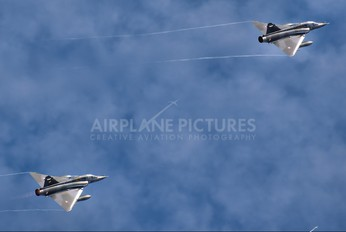 361 - France - Air Force Dassault Mirage 2000N