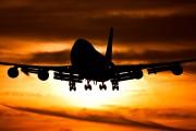- - MASkargo Boeing 747-400F, ERF aircraft