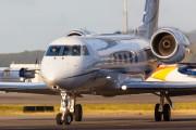 OB-2017-P - Private Gulfstream Aerospace G-IV,  G-IV-SP, G-IV-X, G300, G350, G400, G450 aircraft