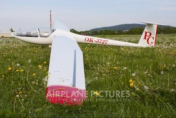 OK-3727 - Private Orličan VSO-10 Gradient