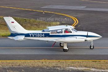 YV1804 - Private Cessna 310