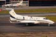 PP-SCN - Private Embraer EMB-505 Phenom 300 aircraft