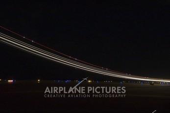 N453FE - FedEx Federal Express Airbus A310F