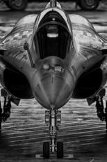 307 - France - Air Force Dassault Rafale B