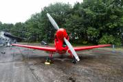 Aeroklub Chrudim OK-MQE image