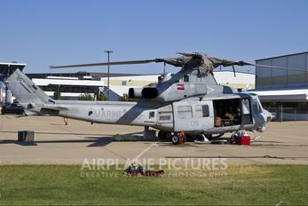 167805 - USA - Marine Corps Bell UH-1Y Venom