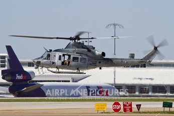 167997 - USA - Marine Corps Bell UH-1Y Venom