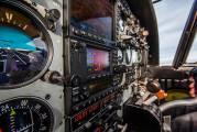 D-EMEO - Private SIAI-Marchetti SF-260 aircraft