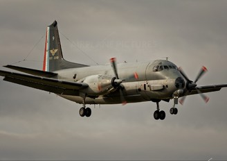 9 - France - Navy Dassault ATL-2 Atlantique 2