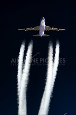 - - China Airlines Boeing 747-400