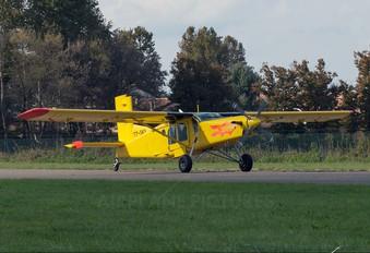 T7-SKY - Private Pilatus PC-6 Porter (all models)