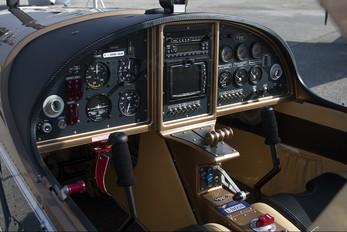 I-B604 - Private Tomark Aero Viper SD-4