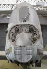 A-549 - Argentina - Air Force FMA IA-58 Pucara