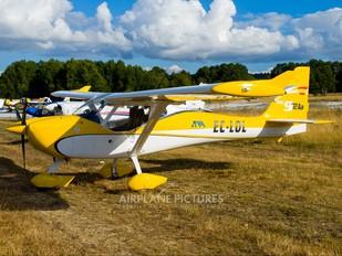 EC-LOL - Private B&F Technik FK-9 ELA