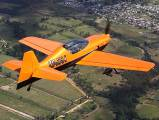 ZS-XAA - Private XtremeAir XA42 / Sbach 342 aircraft