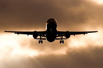 G-EZBA - easyJet Airbus A319