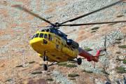OM-AVN - UTair Europe Mil Mi-171 aircraft