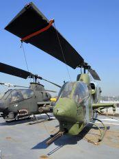 159218 - USA - Marine Corps Bell AH-1J Cobra