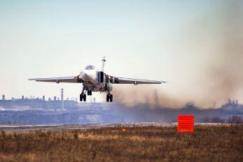 06 - Russia - Air Force Sukhoi Su-24M