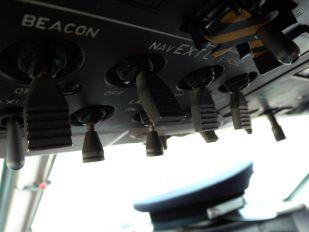 PR-TKH - Trip Linhas Aéreas ATR 42 (all models)