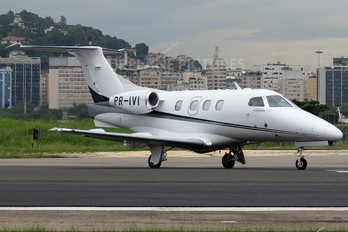 PR-IVI - Private Embraer EMB-500 Phenom 100
