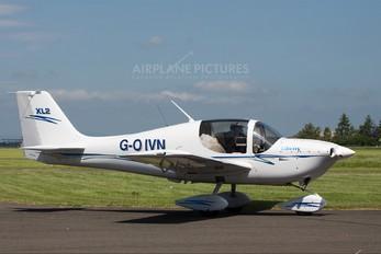 G-OVIN - Private Liberty XL-2