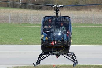 D-HJES - Private Schweizer 269