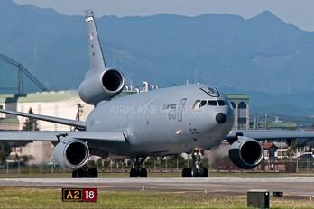 79-1948 - USA - Air Force McDonnell Douglas KC-10A Extender