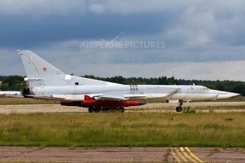 9804 - Tupolev Design Bureau Tupolev Tu-22M3
