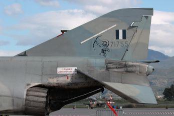 71755 - Greece - Hellenic Air Force McDonnell Douglas F-4E Phantom II
