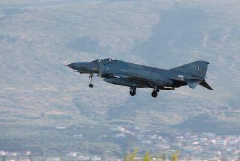 01513 - Greece - Hellenic Air Force McDonnell Douglas F-4E Phantom II