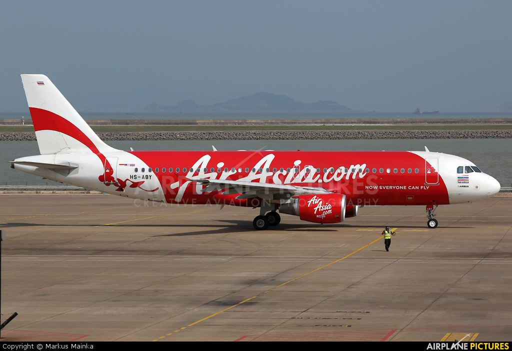 main purpose of airasia
