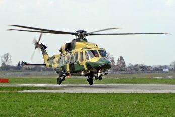 I-PTFA - Agusta Westland Agusta Westland AW149
