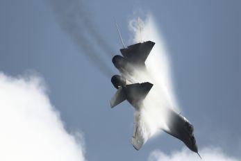 - - Malaysia - Air Force Mikoyan-Gurevich MiG-29N